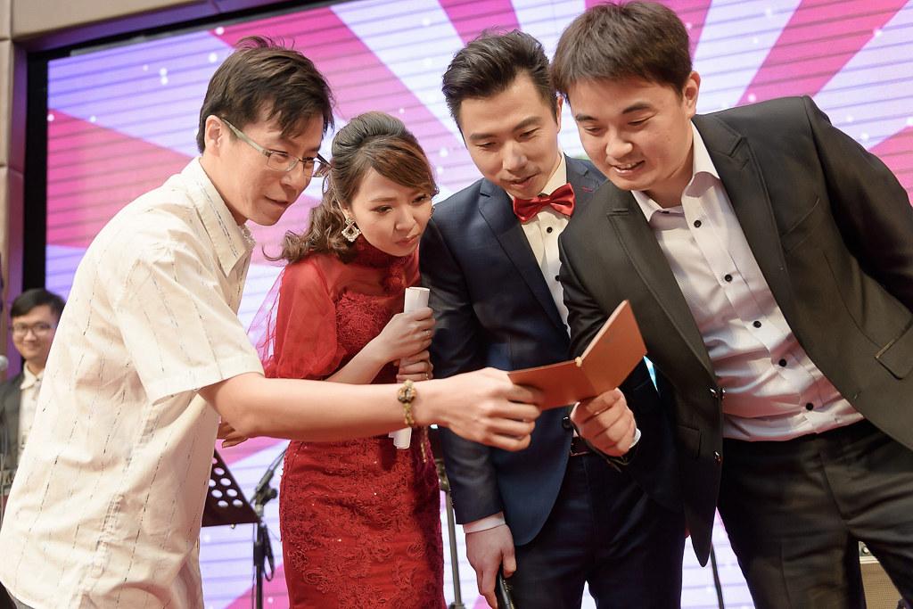 台南婚攝|雅悅會館|早午宴|愛情街角CHEYU152