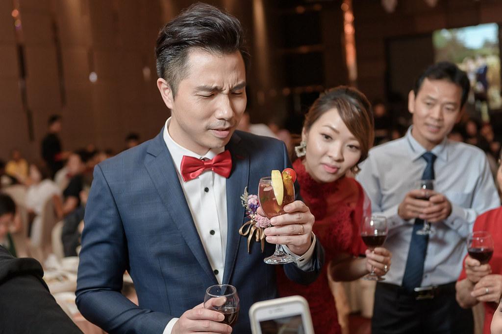 台南婚攝|雅悅會館|早午宴|愛情街角CHEYU157