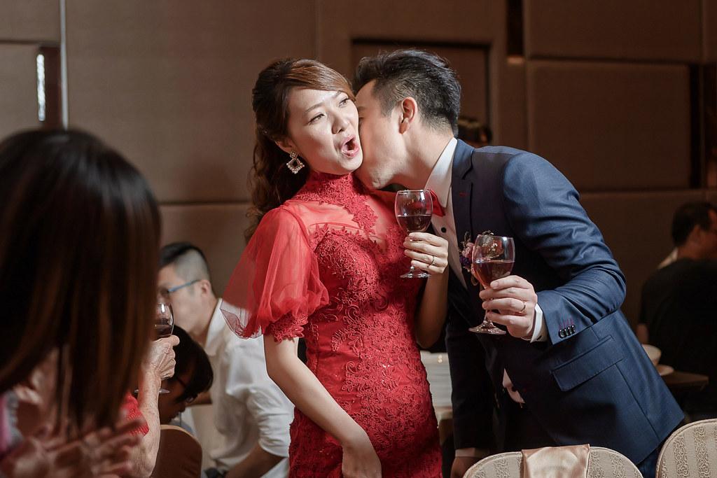 台南婚攝|雅悅會館|早午宴|愛情街角CHEYU158