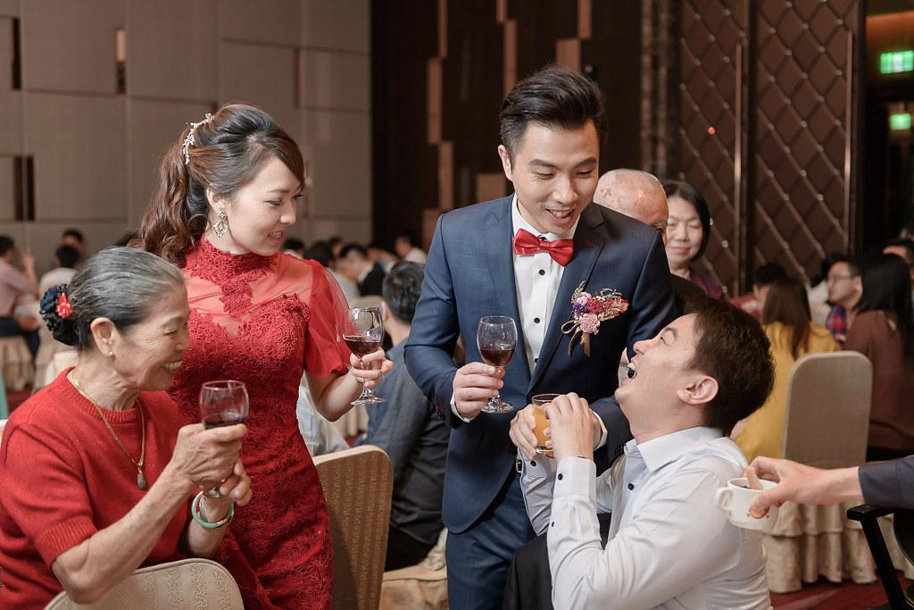 台南婚攝|雅悅會館|早午宴|愛情街角CHEYU159