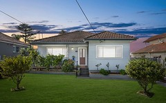 17 Snowsill Avenue, Revesby NSW