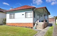 60 Rawson Rd, Guildford NSW