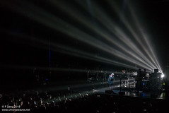 20190917 Massive Attack (chromewaves) Tags: massive attack meridian hall panasonic lx100 lumix toronto september 17 2019 elizabeth fraser cocteau twins