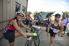 TDT Day 2 (Tour des Trees 2019) Tags: communications media photography cycling bike touring tour des trees tourdestrees treefund fundraising group ride trek specialized giant