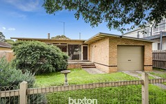 7 Sommers Street, Belmont VIC