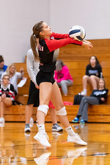 _ND52932 (jrash168) Tags: volleyball sports