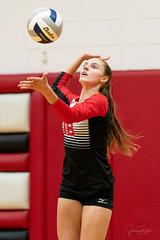 _D854966 (jrash168) Tags: volleyball sports