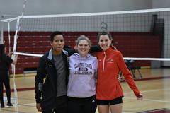 HJT_8026 (H. James Tollett III) Tags: montgomerycountycommunitycollege buckscountycommunitycollege volleyball