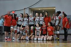 HJT_8019 (H. James Tollett III) Tags: montgomerycountycommunitycollege buckscountycommunitycollege volleyball