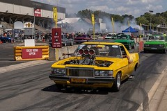 Less than two weeks until the ticket price rise. Grab your entrant passes now! (Summernats) Tags: summernats 29 canberra australia