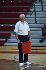 HJT_7962 (H. James Tollett III) Tags: montgomerycountycommunitycollege buckscountycommunitycollege volleyball