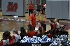 HJT_7951 (H. James Tollett III) Tags: montgomerycountycommunitycollege buckscountycommunitycollege volleyball