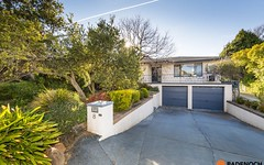 8 Elsey Street, Hawker ACT