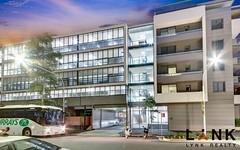 724/5 Defries Avenue, Zetland NSW