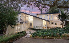 74 Fox Valley Road, Wahroonga NSW