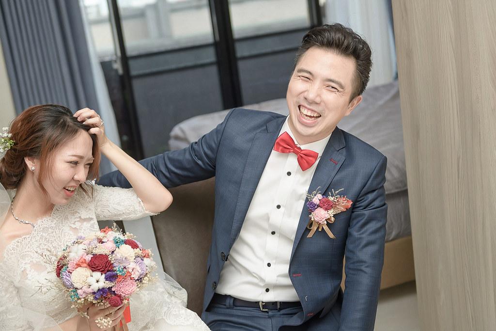 台南婚攝|雅悅會館|早午宴|愛情街角CHEYU78