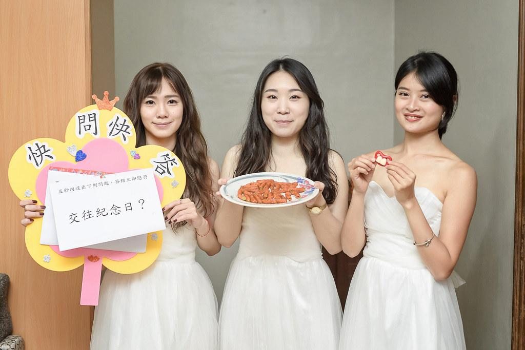 台南婚攝|雅悅會館|早午宴|愛情街角CHEYU05