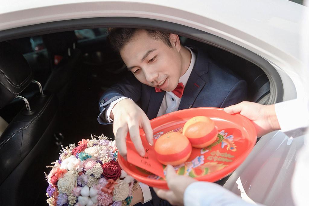 台南婚攝|雅悅會館|早午宴|愛情街角CHEYU09