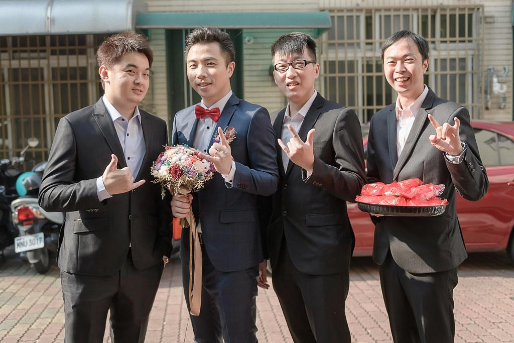 台南婚攝|雅悅會館|早午宴|愛情街角CHEYU11