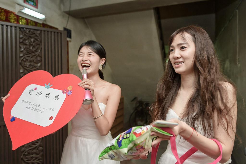 台南婚攝|雅悅會館|早午宴|愛情街角CHEYU17