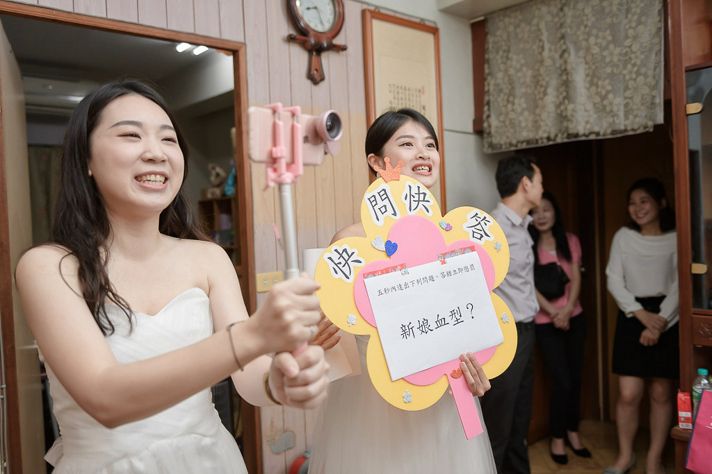 台南婚攝|雅悅會館|早午宴|愛情街角CHEYU24
