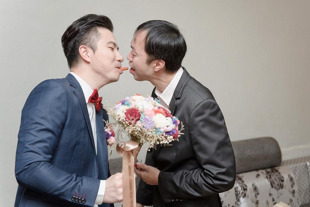台南婚攝|雅悅會館|早午宴|愛情街角CHEYU36