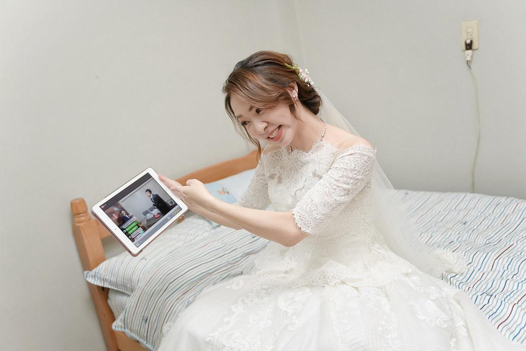 台南婚攝|雅悅會館|早午宴|愛情街角CHEYU39
