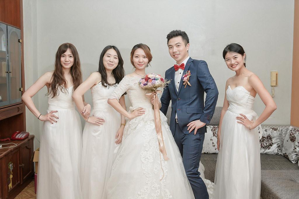 台南婚攝|雅悅會館|早午宴|愛情街角CHEYU48