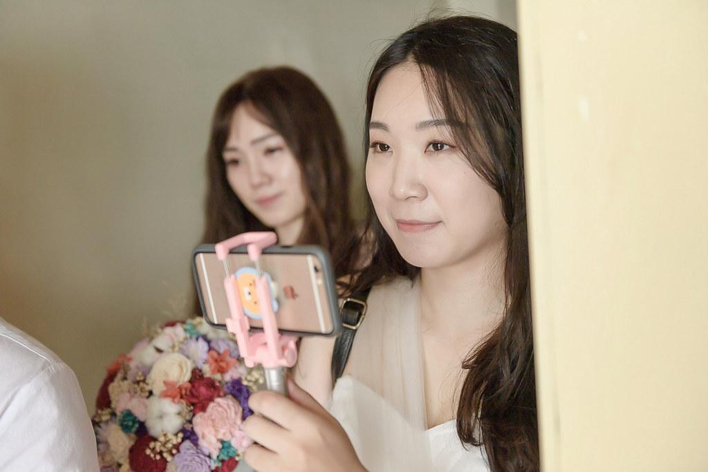 台南婚攝|雅悅會館|早午宴|愛情街角CHEYU56