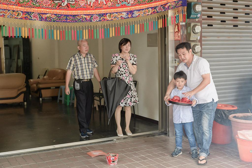 台南婚攝|雅悅會館|早午宴|愛情街角CHEYU68