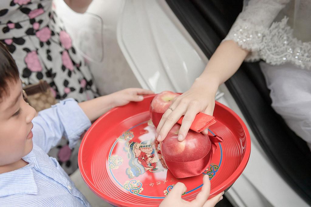 台南婚攝|雅悅會館|早午宴|愛情街角CHEYU70