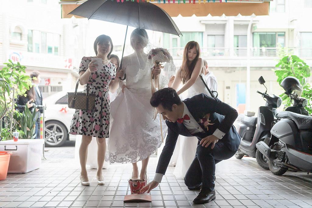 台南婚攝|雅悅會館|早午宴|愛情街角CHEYU72