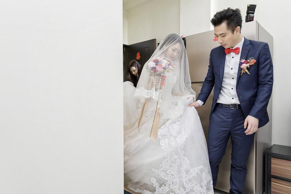 台南婚攝|雅悅會館|早午宴|愛情街角CHEYU75