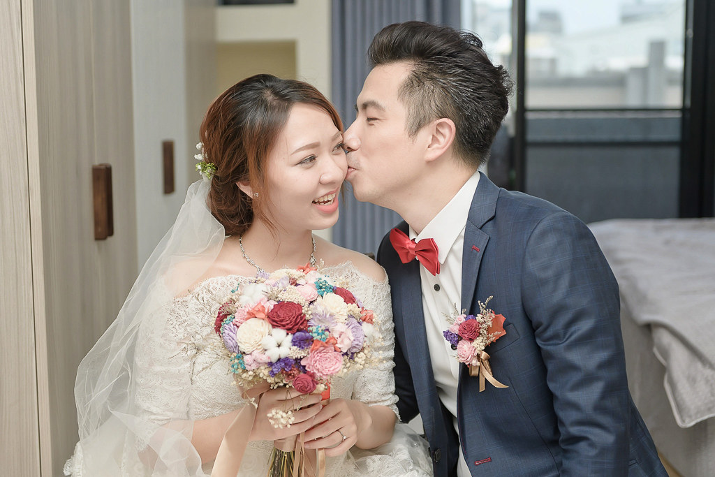 台南婚攝|雅悅會館|早午宴|愛情街角CHEYU79