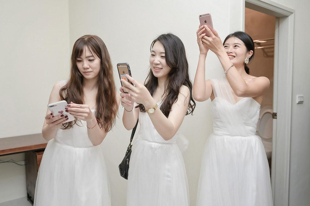 台南婚攝|雅悅會館|早午宴|愛情街角CHEYU80