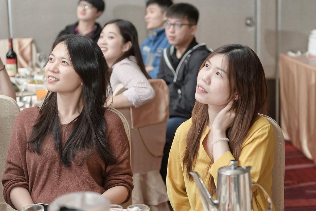 台南婚攝|雅悅會館|早午宴|愛情街角CHEYU90
