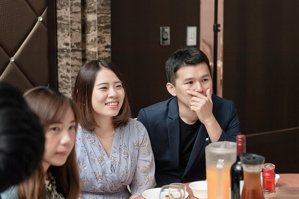 台南婚攝|雅悅會館|早午宴|愛情街角CHEYU91