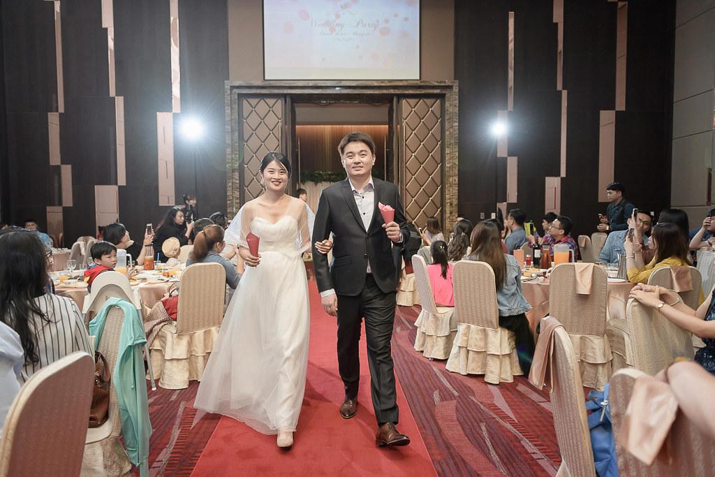 台南婚攝|雅悅會館|早午宴|愛情街角CHEYU92
