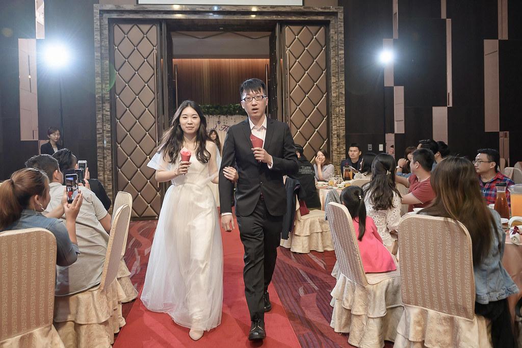 台南婚攝|雅悅會館|早午宴|愛情街角CHEYU93