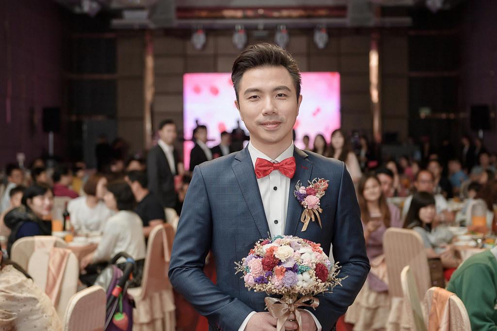 台南婚攝|雅悅會館|早午宴|愛情街角CHEYU97
