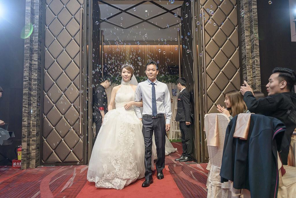 台南婚攝|雅悅會館|早午宴|愛情街角CHEYU98