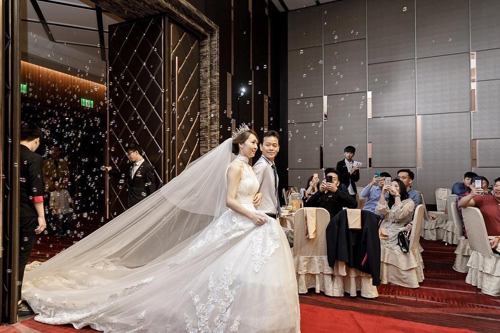 台南婚攝|雅悅會館|早午宴|愛情街角CHEYU99