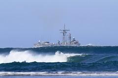 fullsizeoutput_4ed (Daffy Wallace) Tags: hmas melbourne hmasmelbourne ffg ran navy frigate