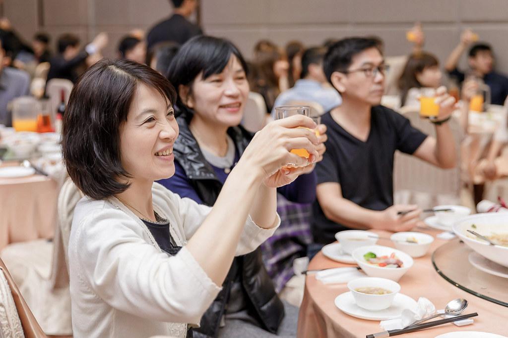 台南婚攝|雅悅會館|早午宴|愛情街角CHEYU114
