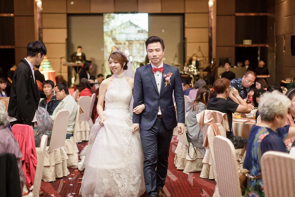 台南婚攝|雅悅會館|早午宴|愛情街角CHEYU116