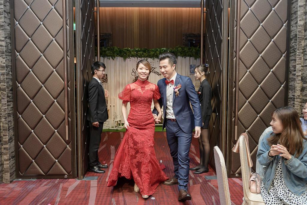 台南婚攝|雅悅會館|早午宴|愛情街角CHEYU125