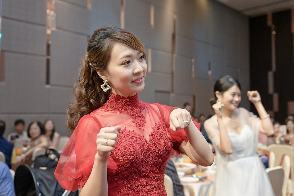 台南婚攝|雅悅會館|早午宴|愛情街角CHEYU127