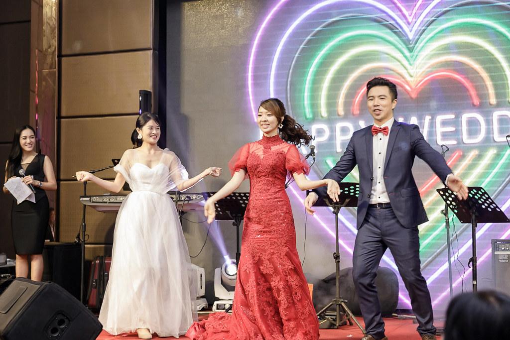 台南婚攝|雅悅會館|早午宴|愛情街角CHEYU130