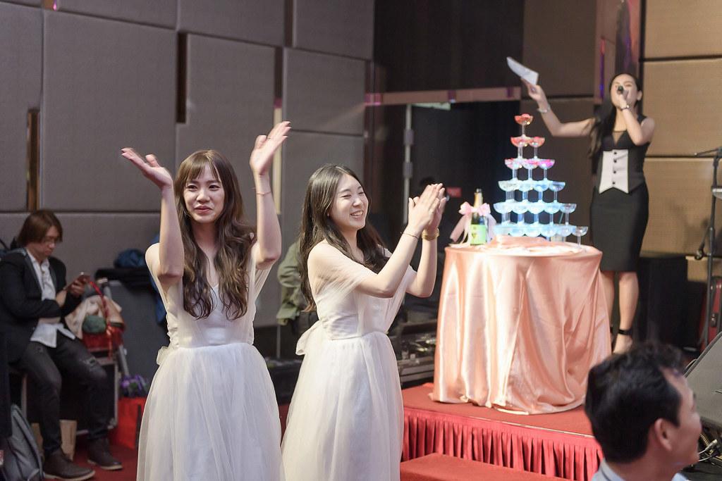 台南婚攝|雅悅會館|早午宴|愛情街角CHEYU131