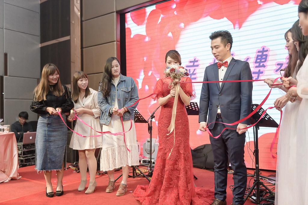 台南婚攝|雅悅會館|早午宴|愛情街角CHEYU139